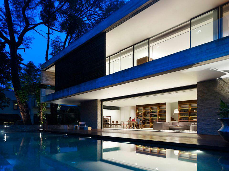 Modern-JKC1-House-02
