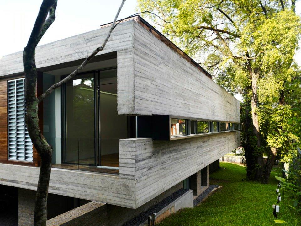 Modern-JKC1-House-03