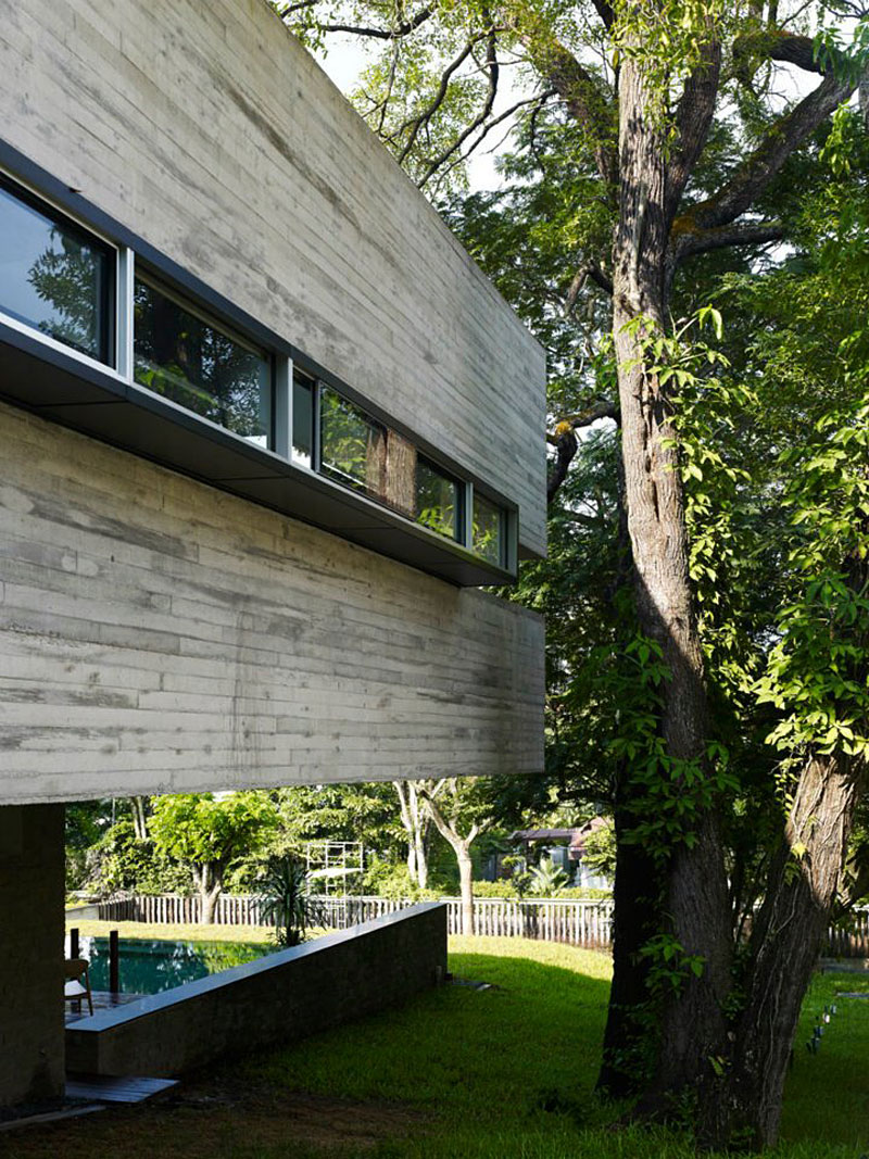 Modern-JKC1-House-04
