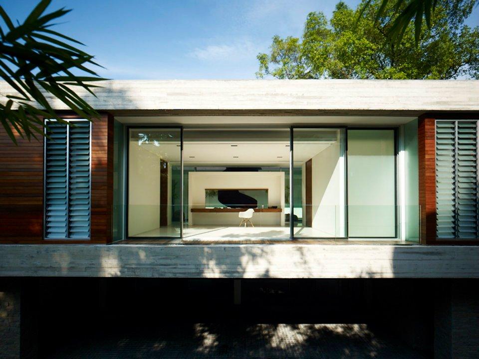 Modern-JKC1-House-05