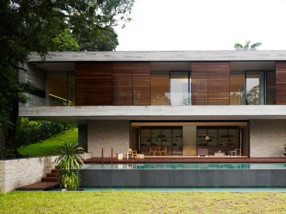 Modern-JKC1-House-06-2