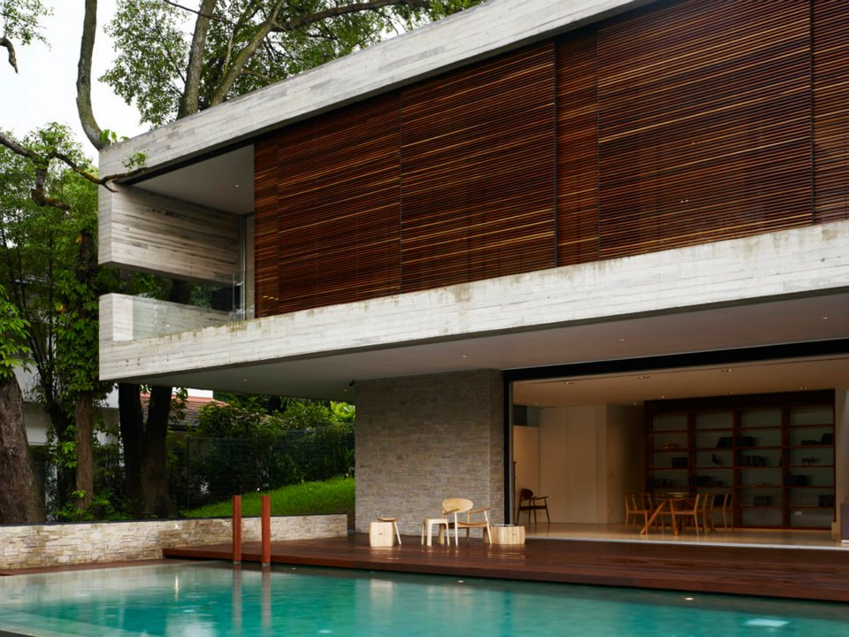 Modern-JKC1-House-06