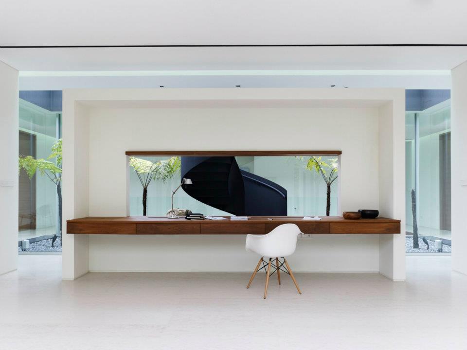 Modern-JKC1-House-07