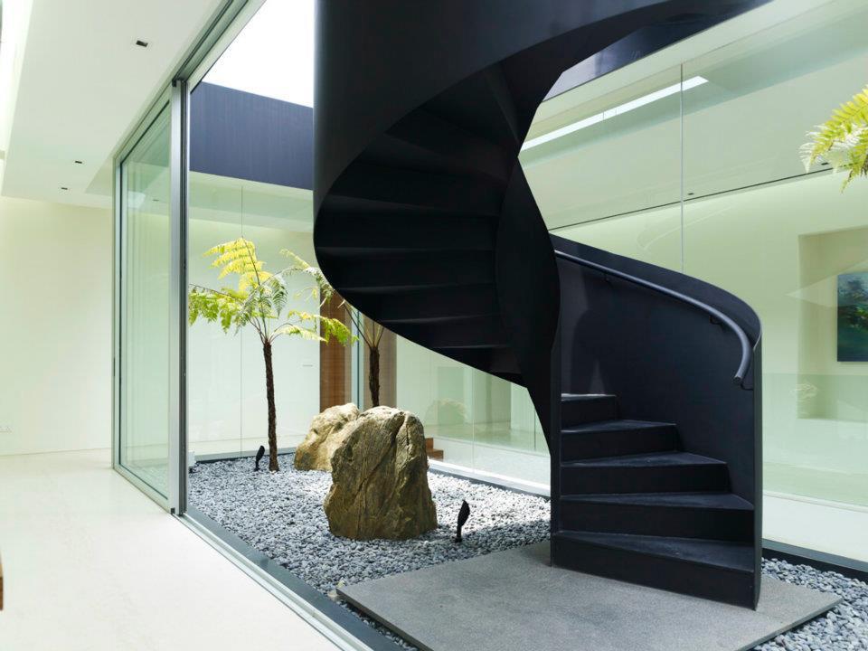 Modern-JKC1-House-08