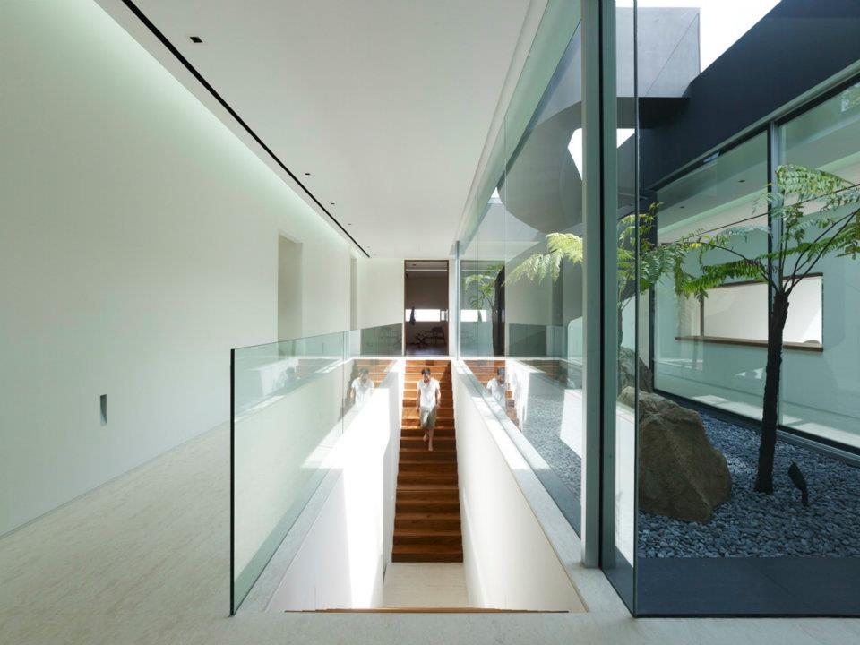 Modern-JKC1-House-10
