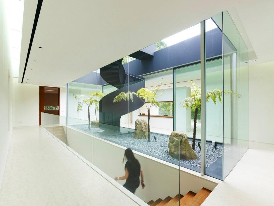 Modern-JKC1-House-11