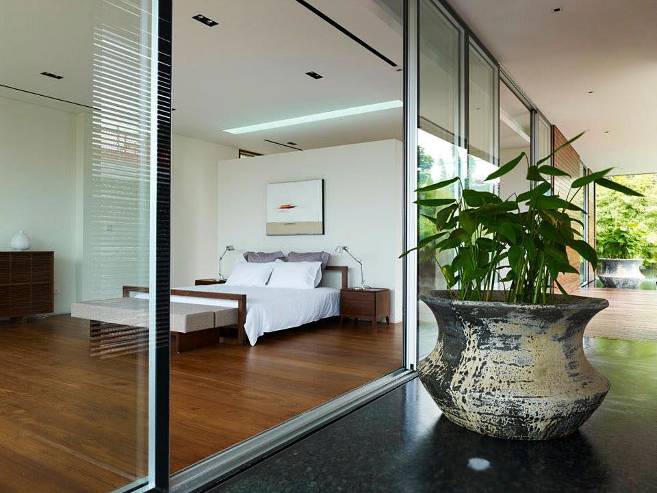 Modern-JKC1-House-12