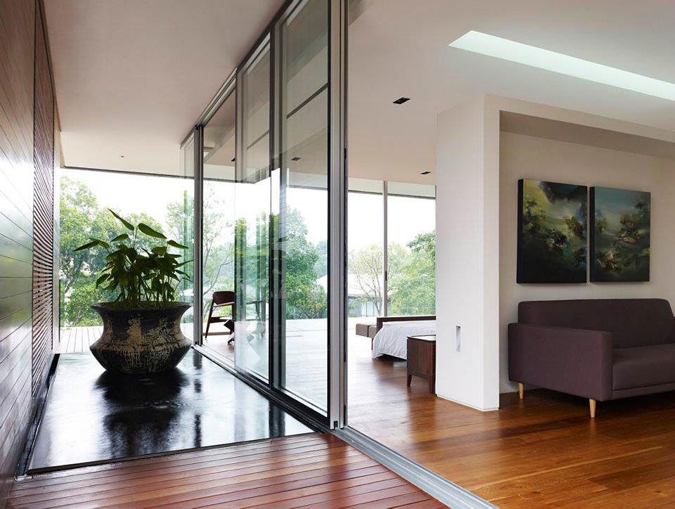 Modern-JKC1-House-13