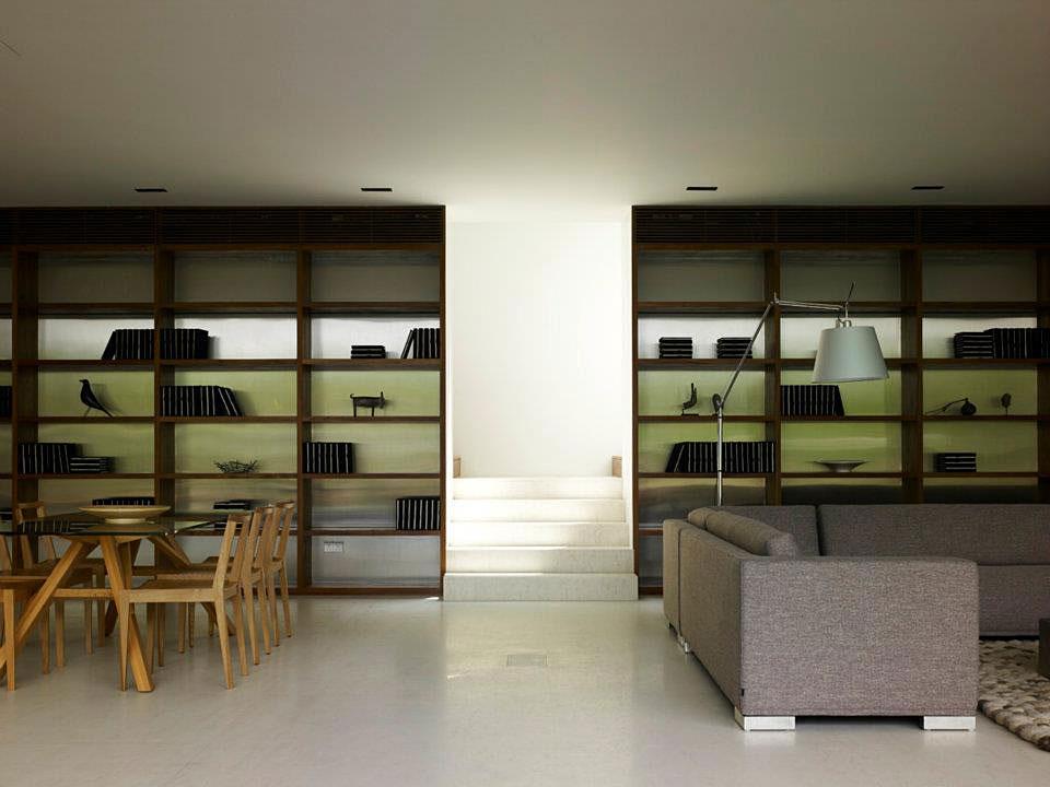 Modern-JKC1-House-20