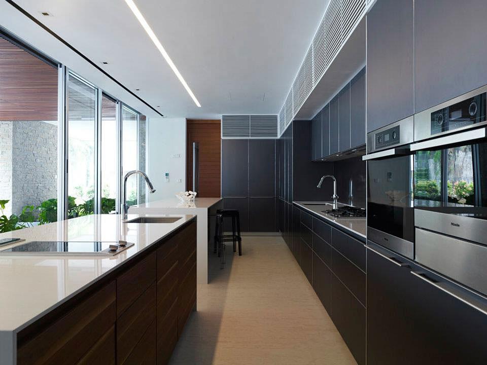 Modern-JKC1-House-22