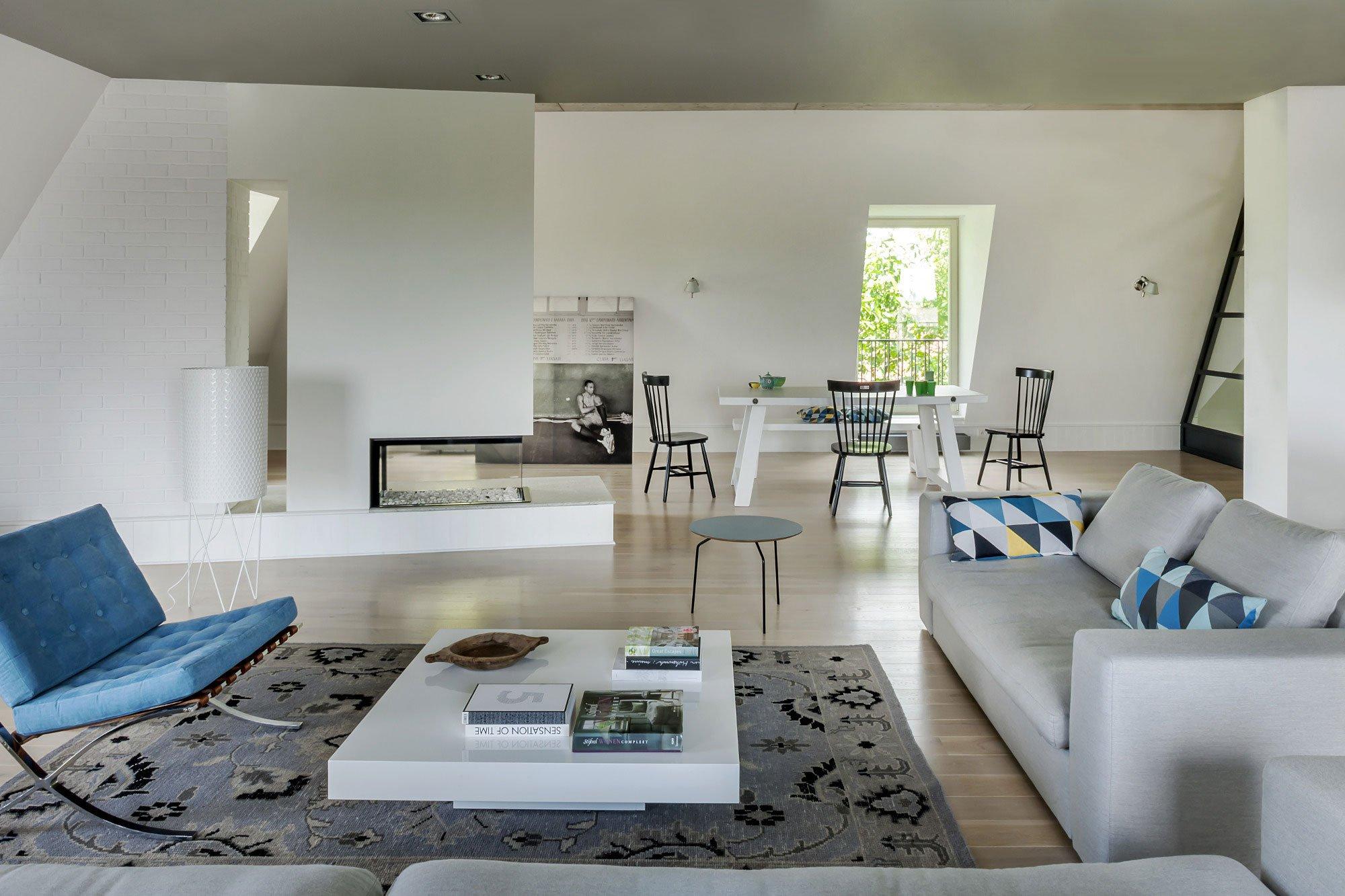 Modern-Palazzo-06
