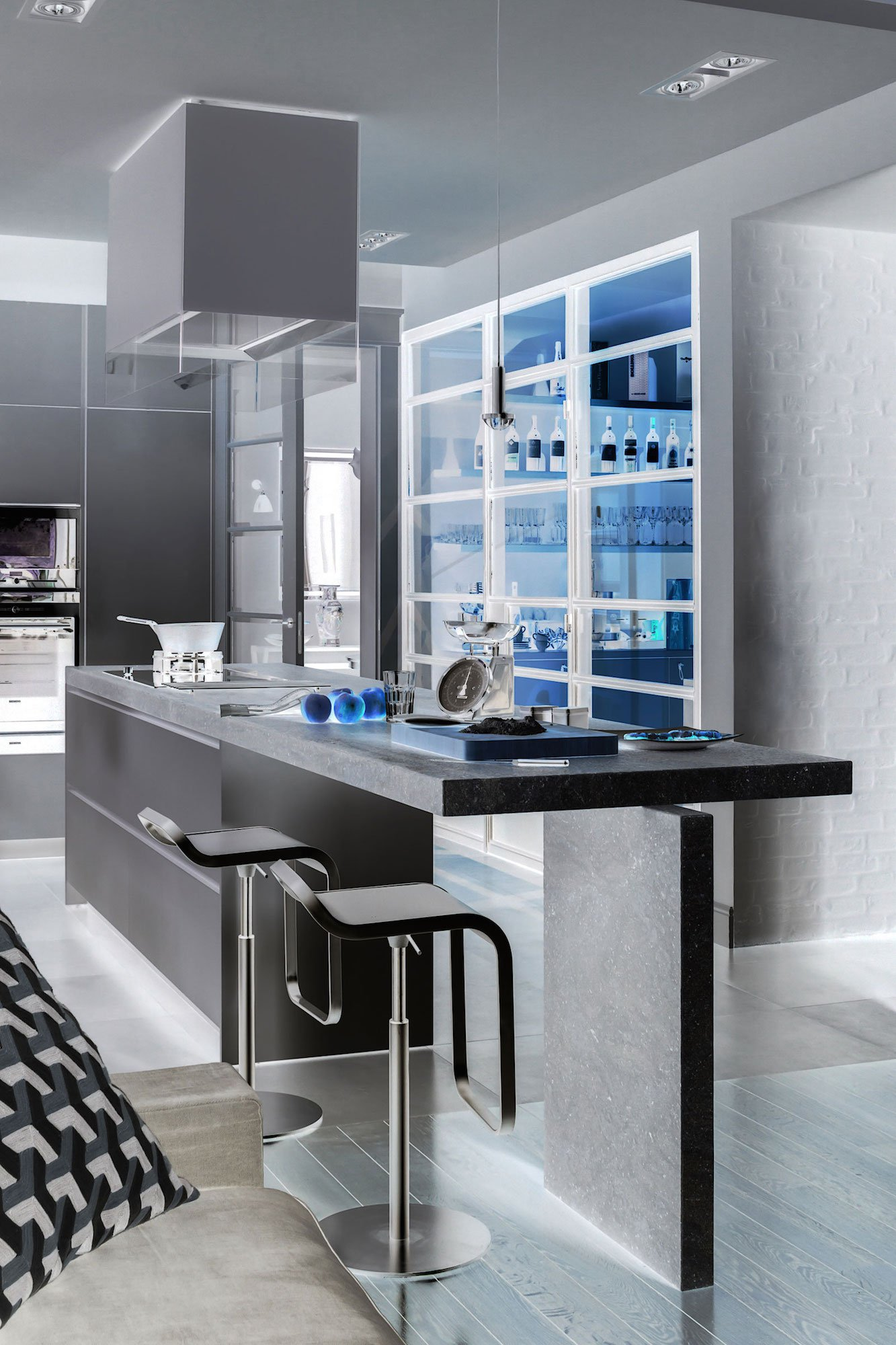 Modern-Palazzo-09