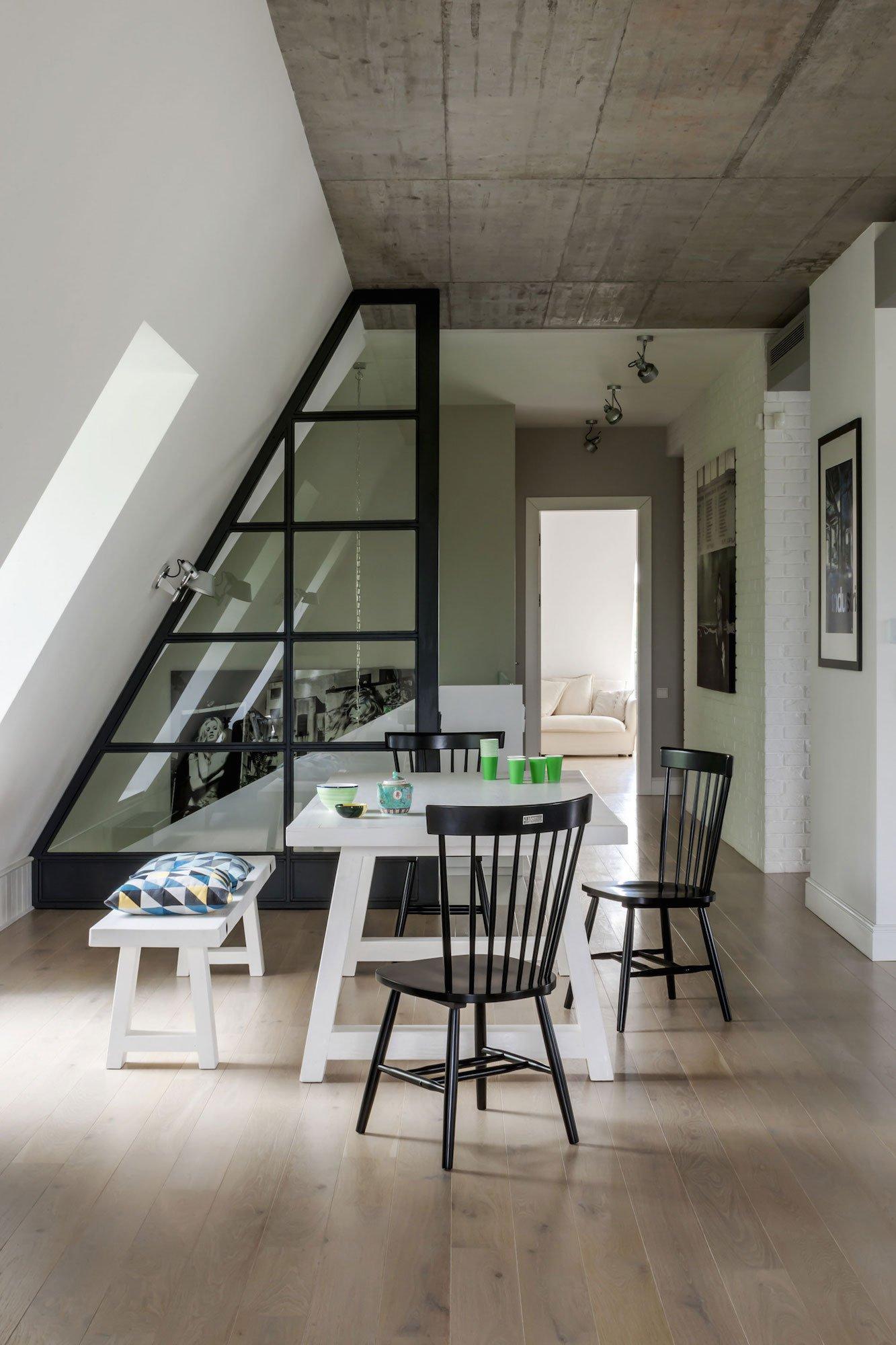 Modern-Palazzo-11
