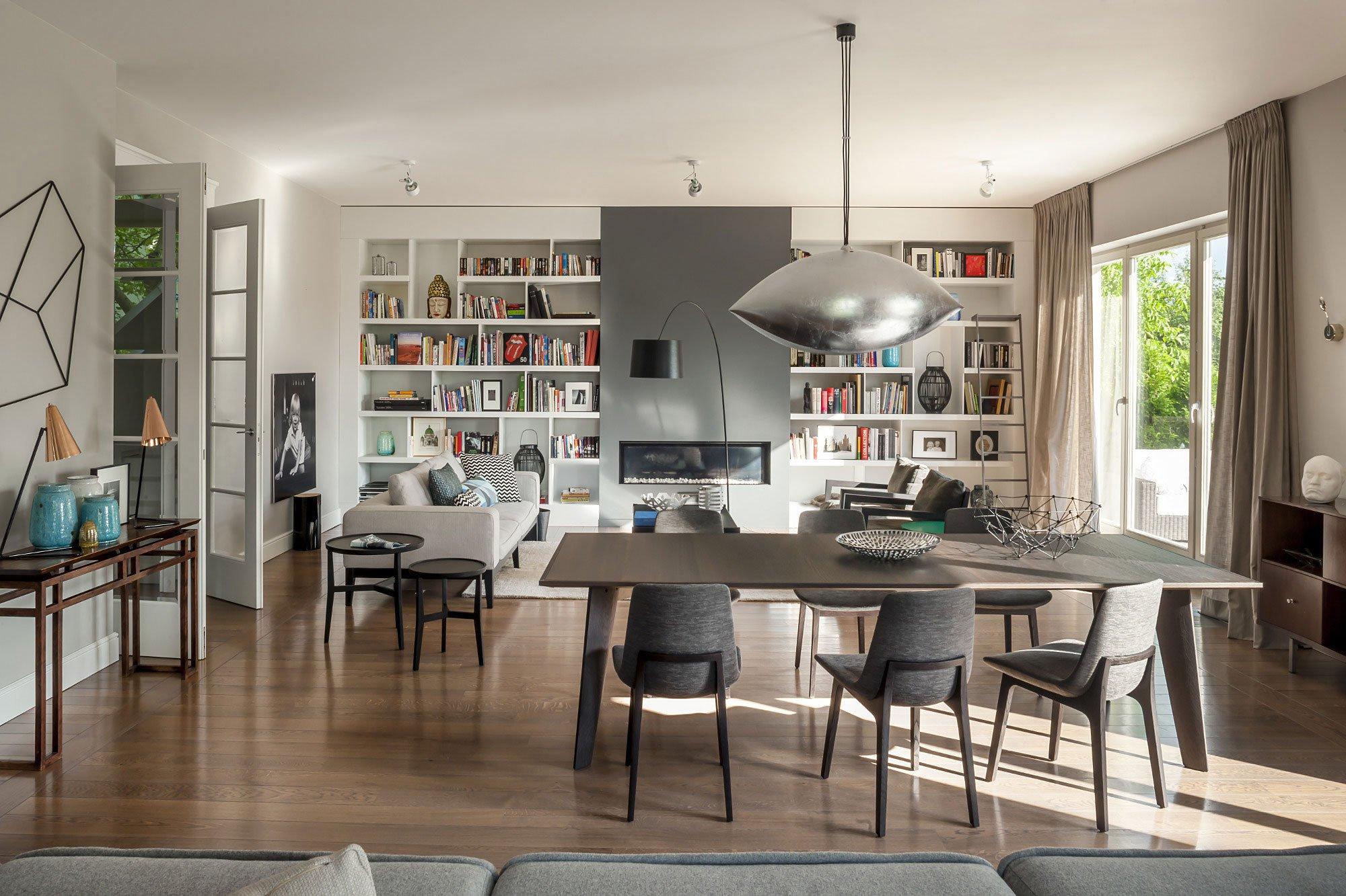 Modern-Palazzo-12