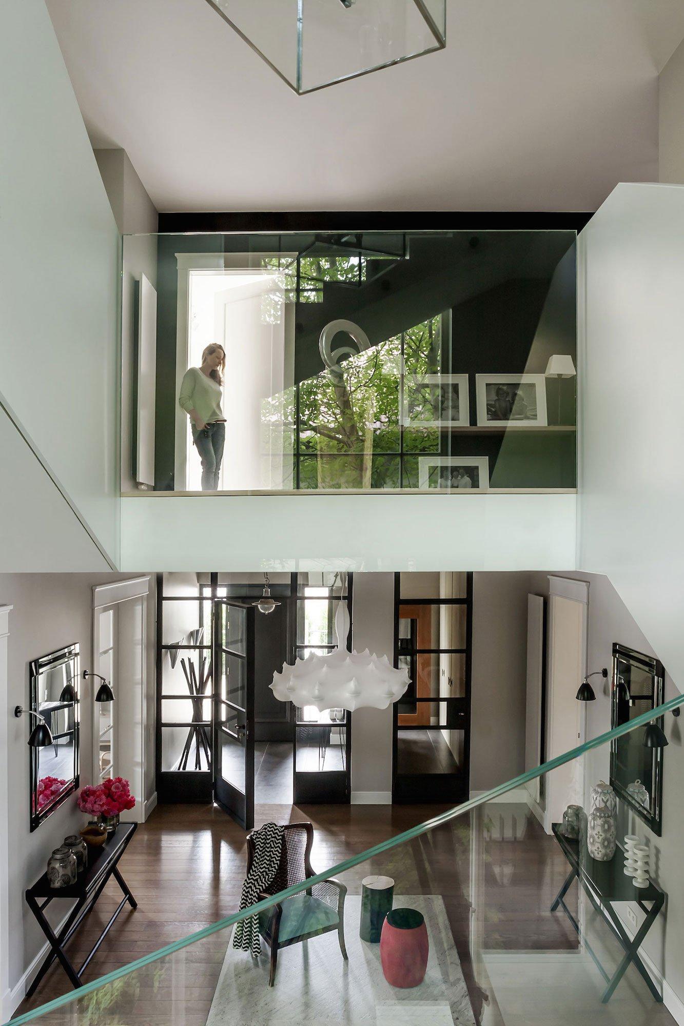 Modern-Palazzo-15