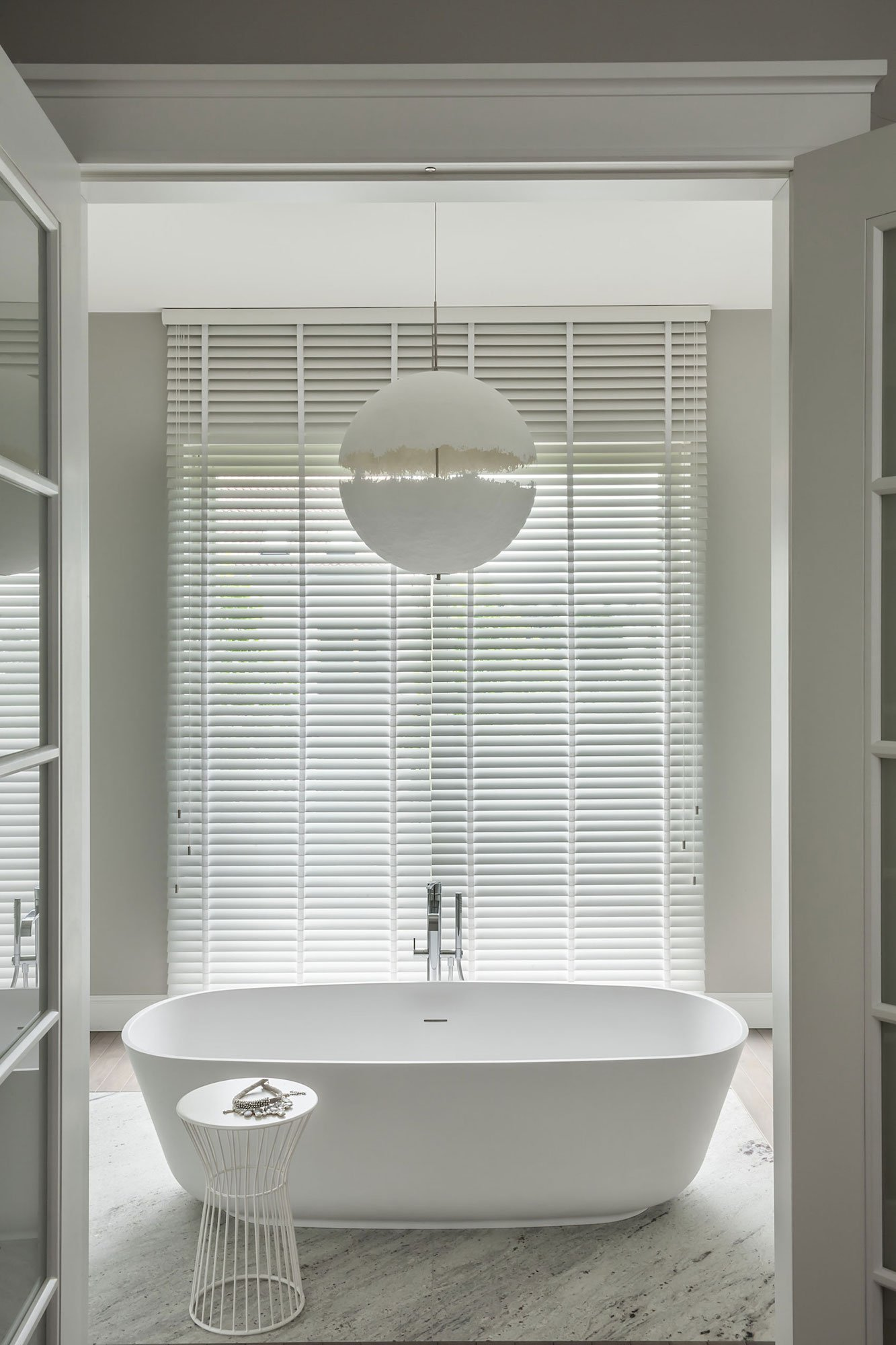 Modern-Palazzo-19