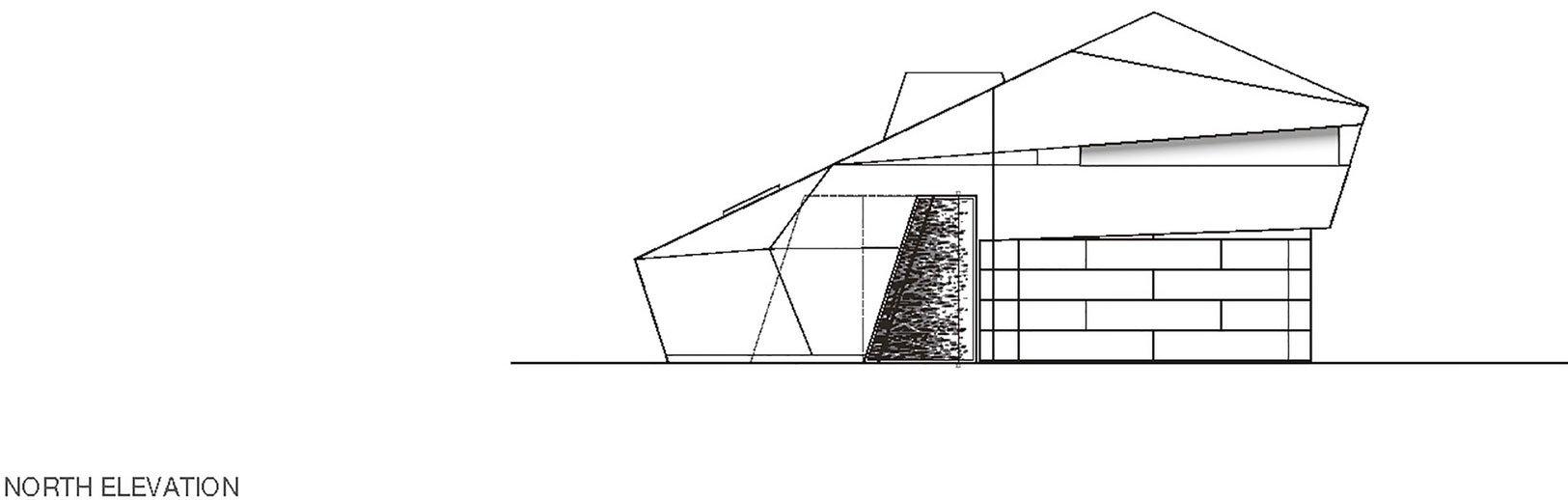 Montee-Karp-20