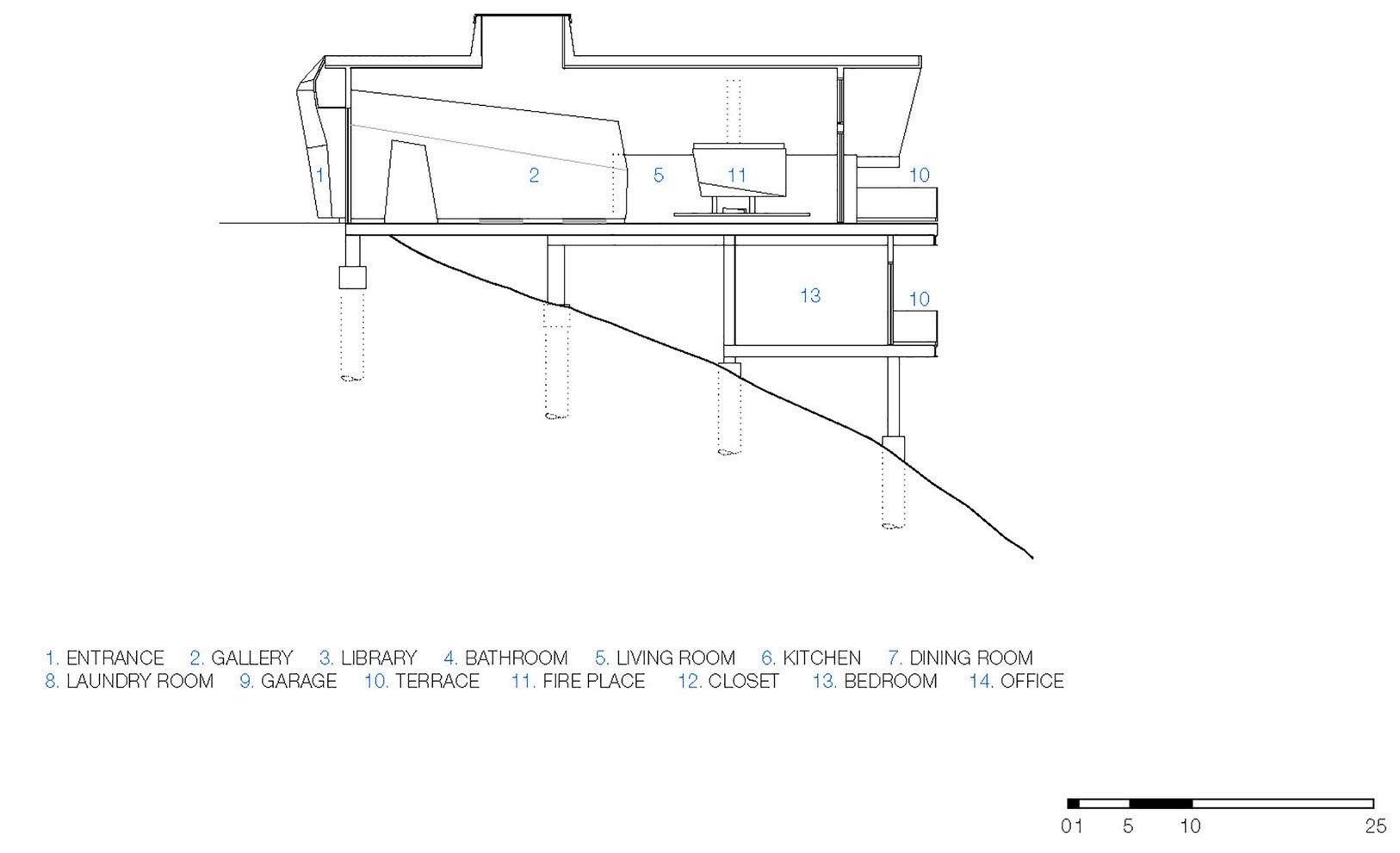 Montee-Karp-23