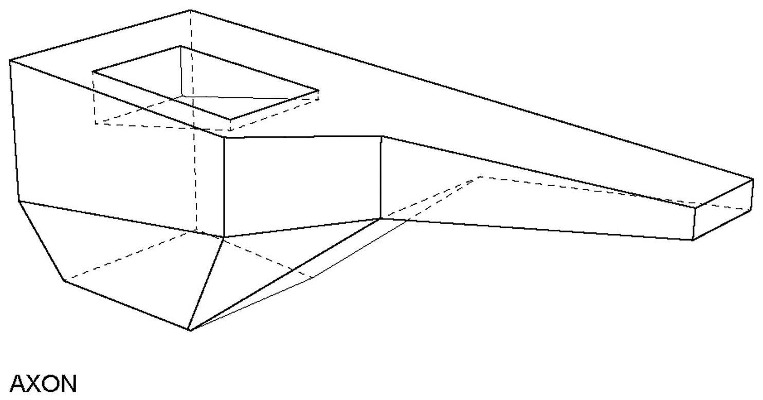 Montee-Karp-25