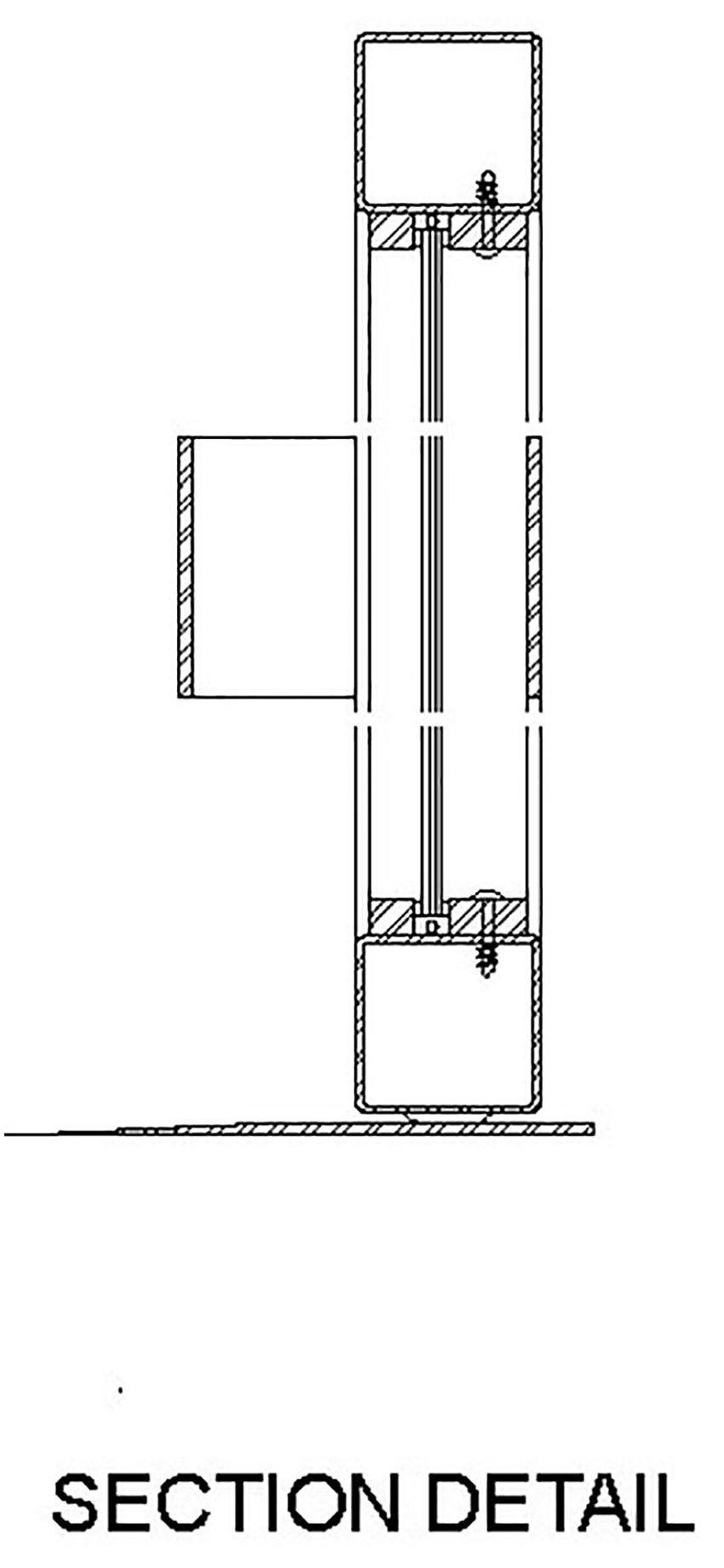 Montee-Karp-27