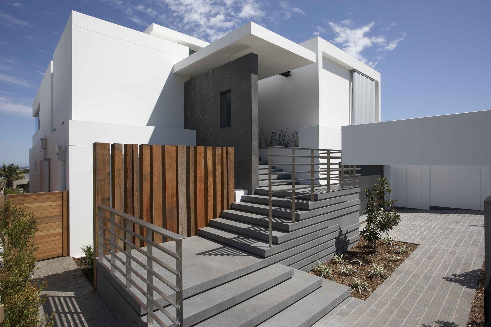Mormanis-House-04