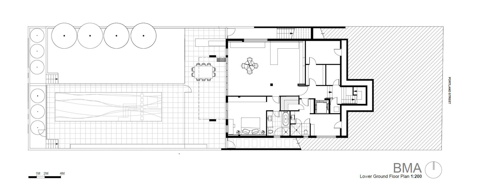 Mormanis-House-20
