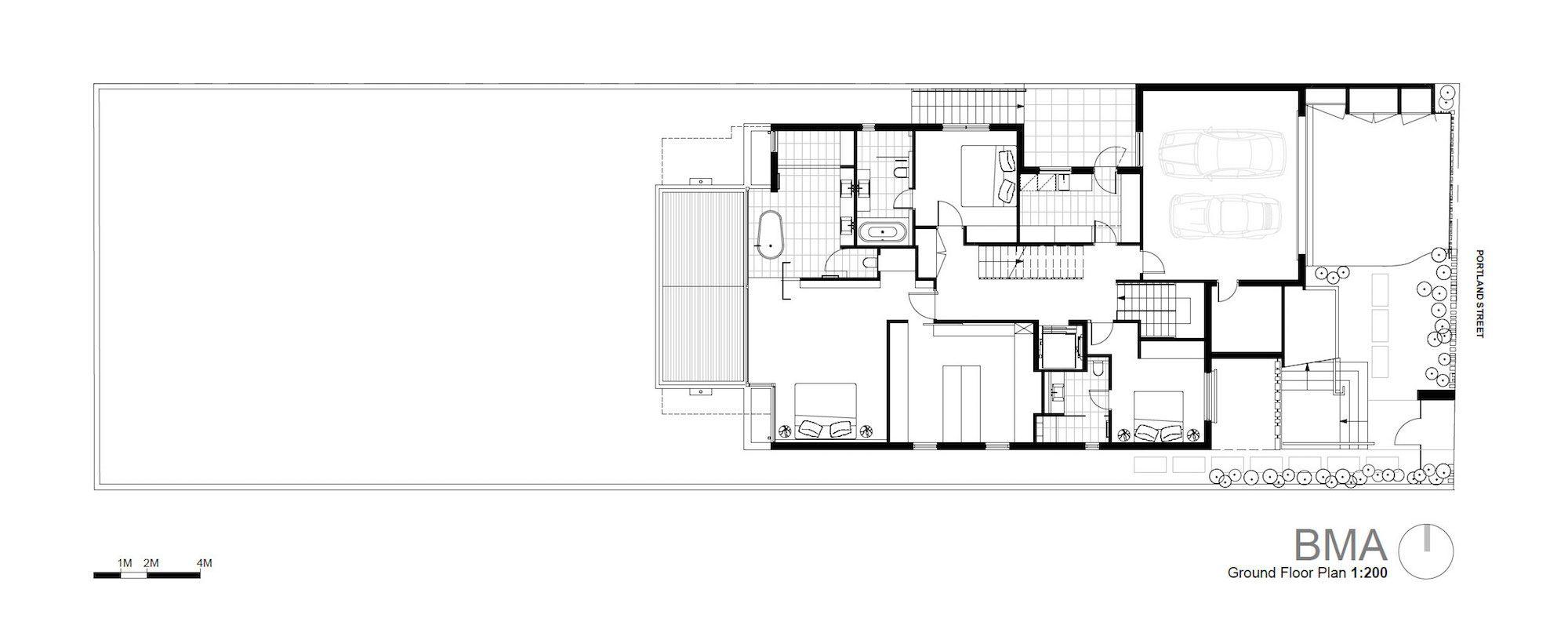 Mormanis-House-21