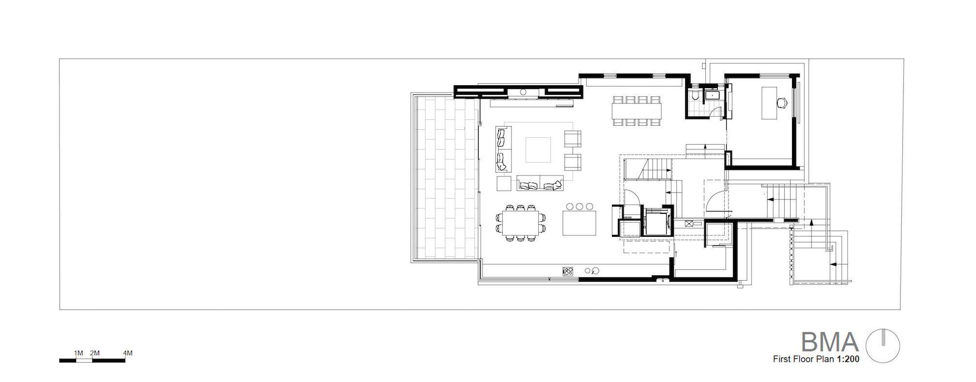 Mormanis-House-22