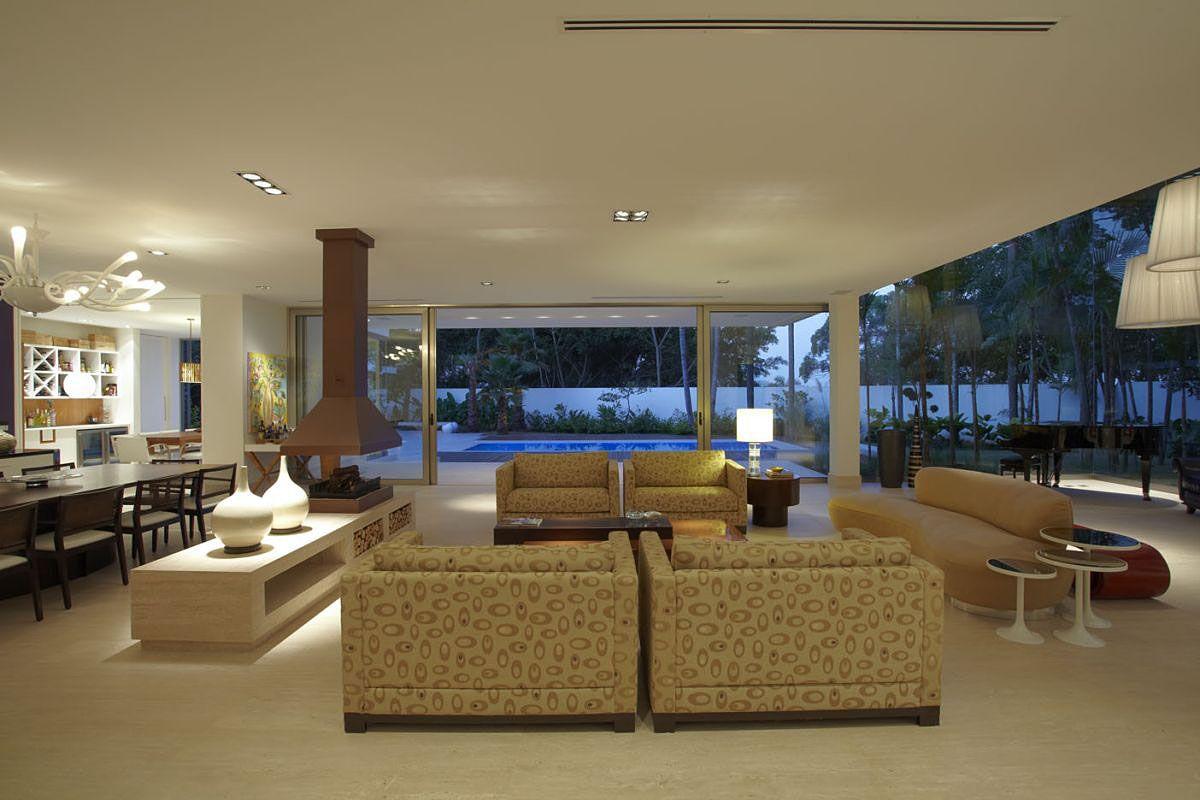 Awesome ... Morumbi Residence 23 0 ... Design