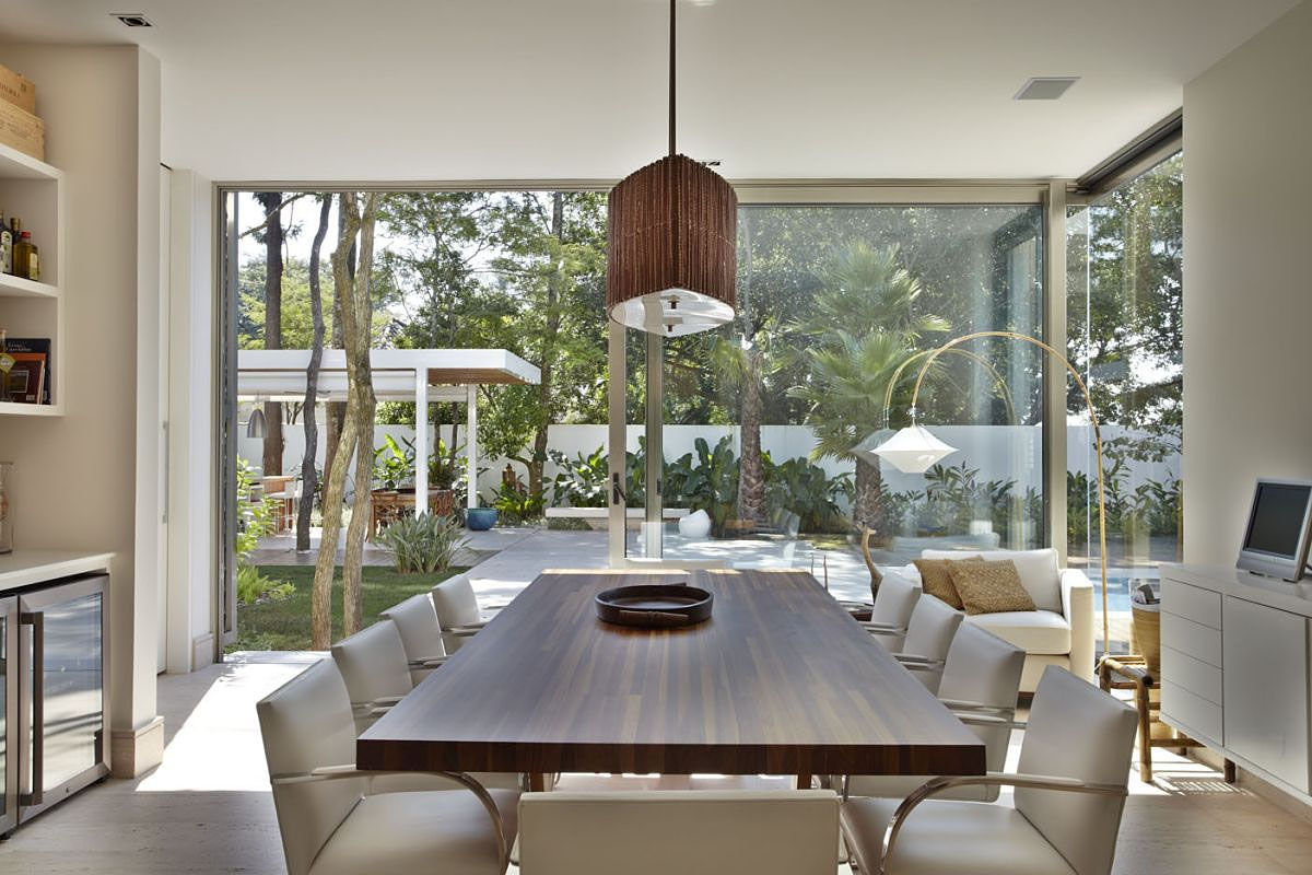 ... Morumbi Residence 25 0 ... Design Ideas