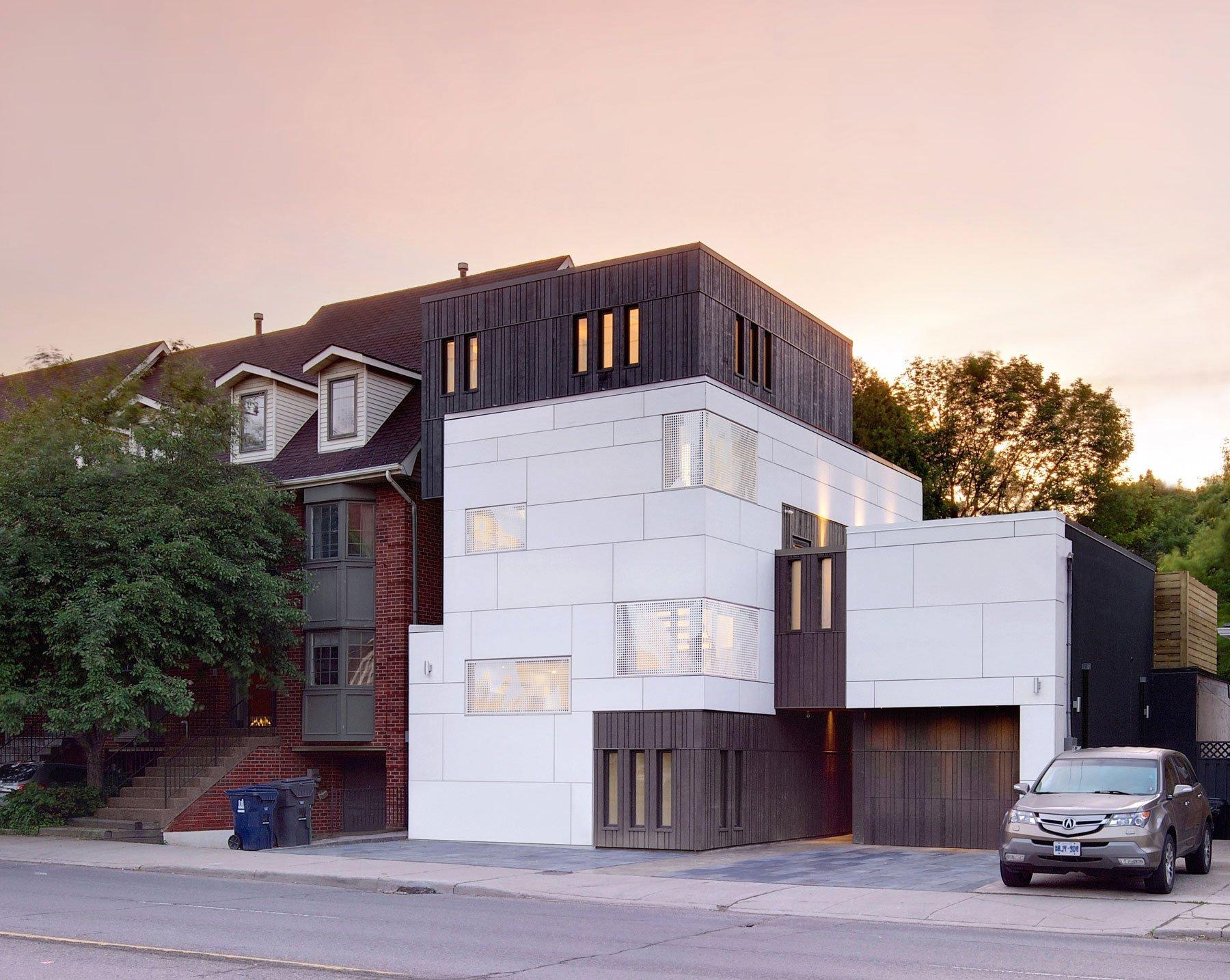 Mount-Pleasant-House-22