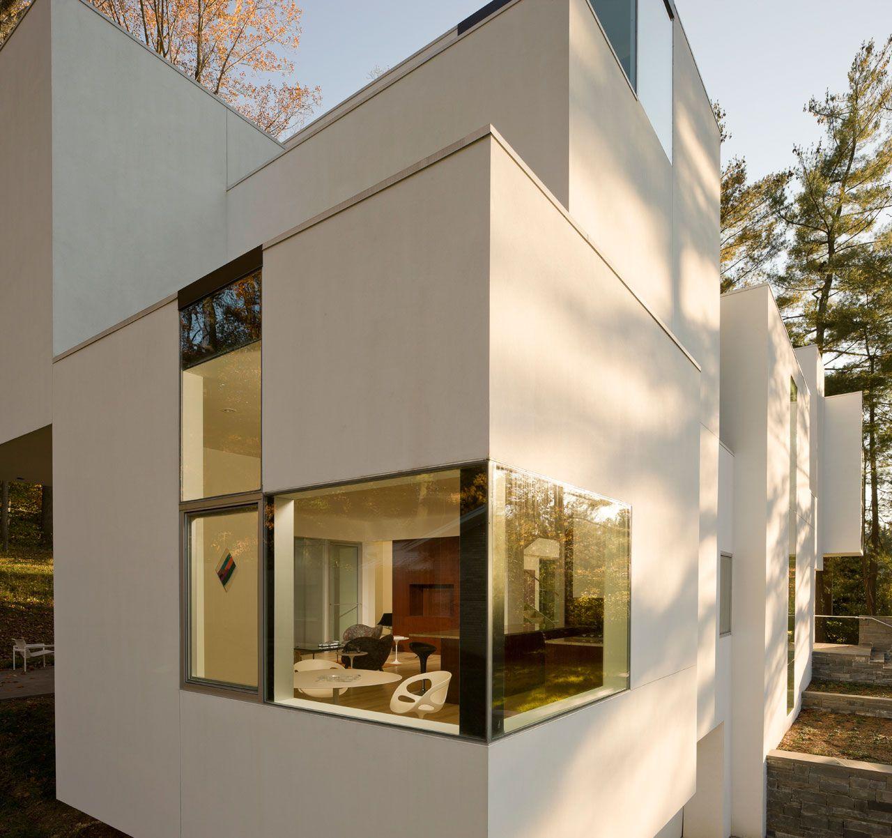 NaCl-Residence-04