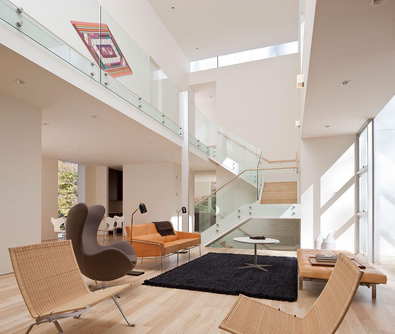NaCl-Residence-08