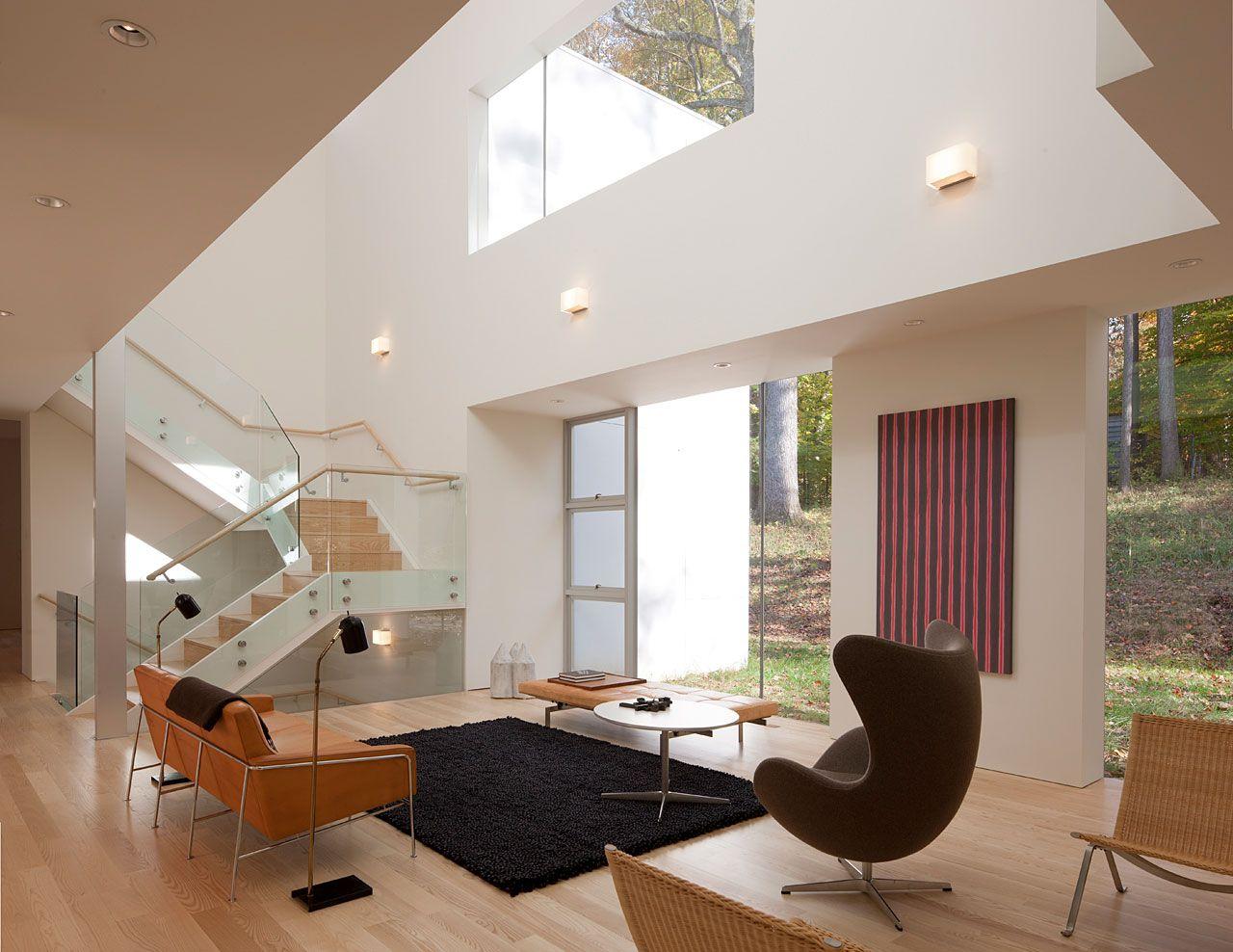 NaCl-Residence-09