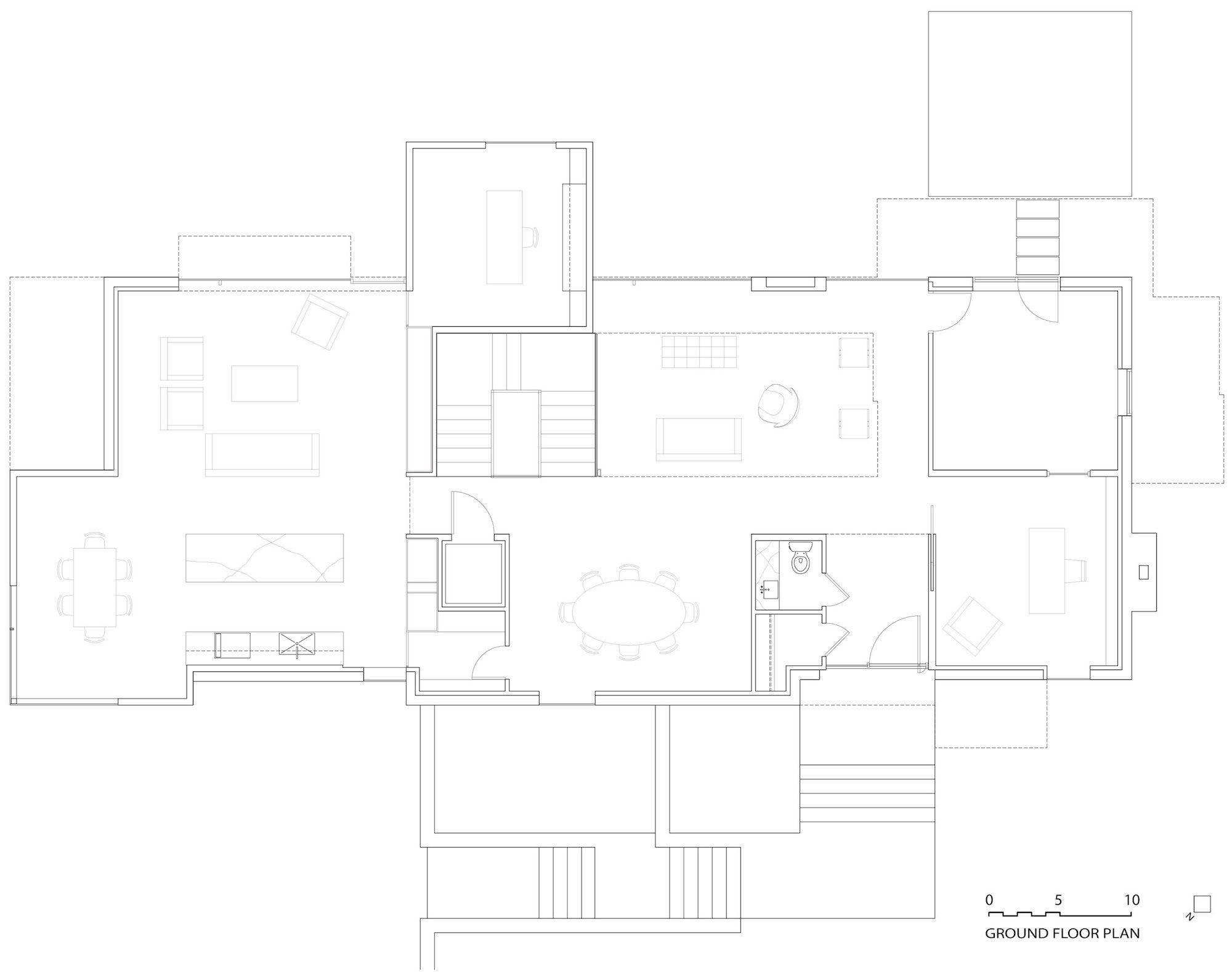 NaCl-Residence-21