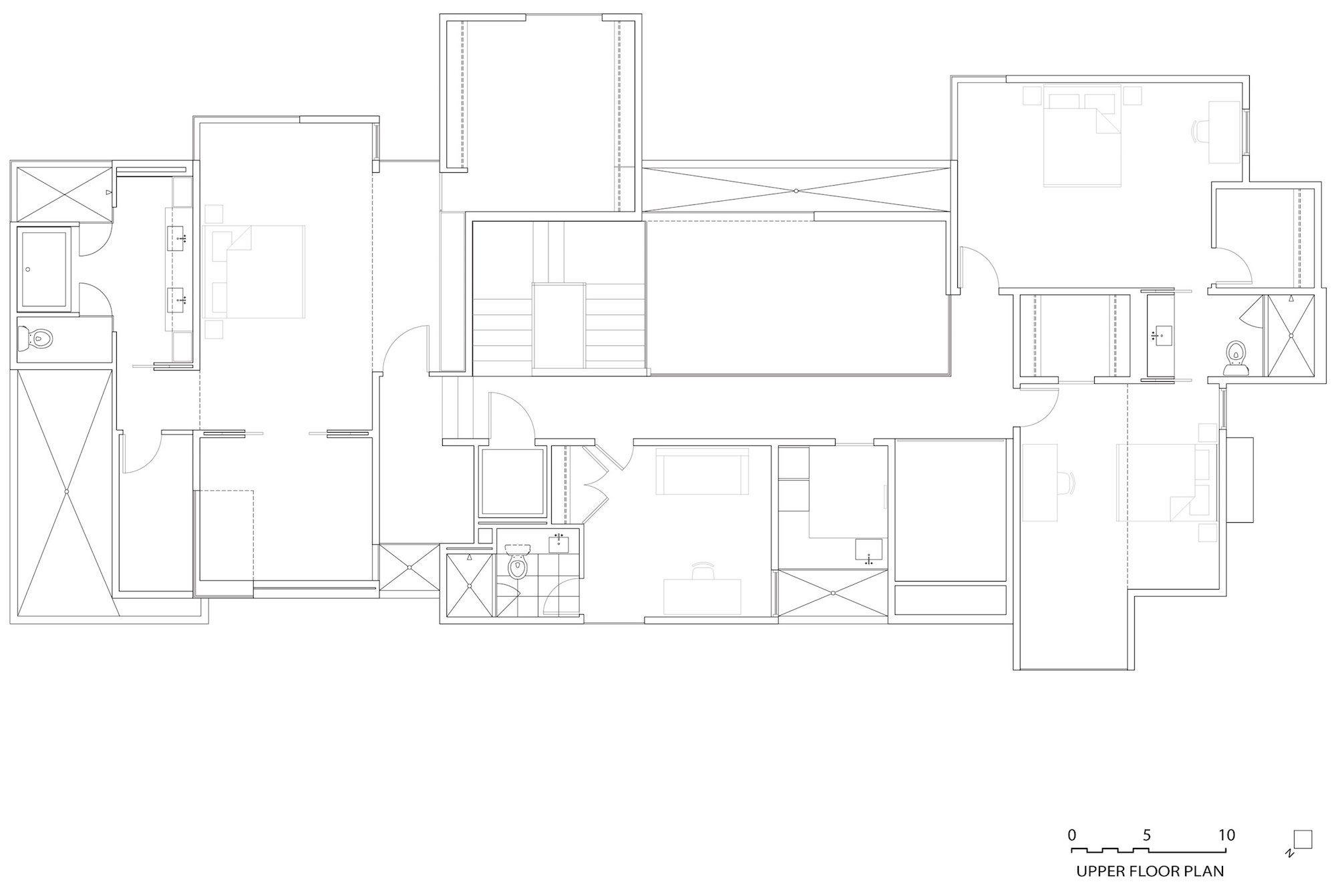 NaCl-Residence-22