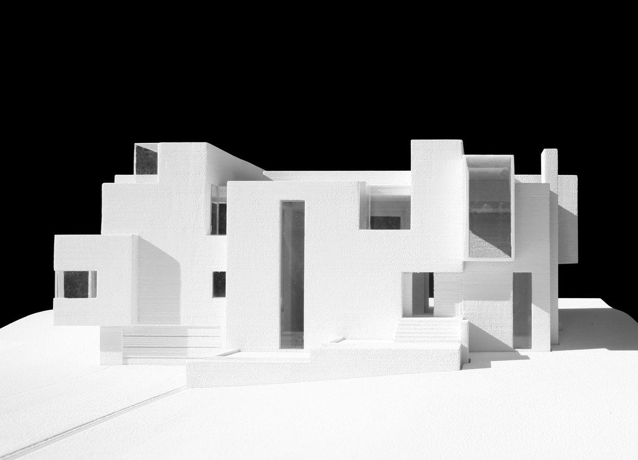 NaCl-Residence-23