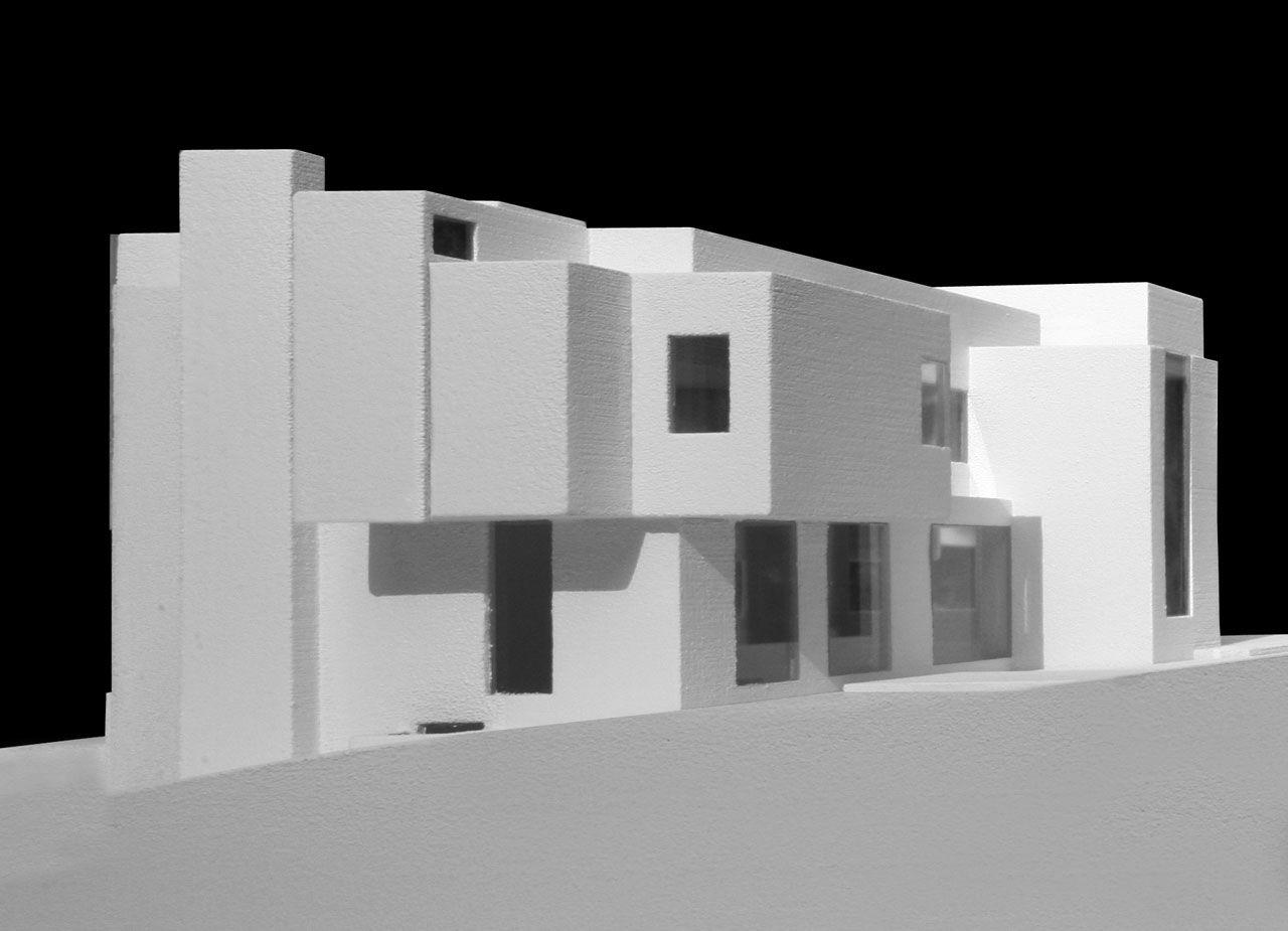 NaCl-Residence-25