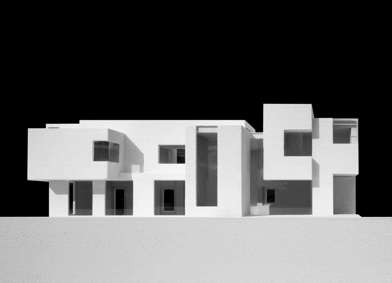 NaCl-Residence-26
