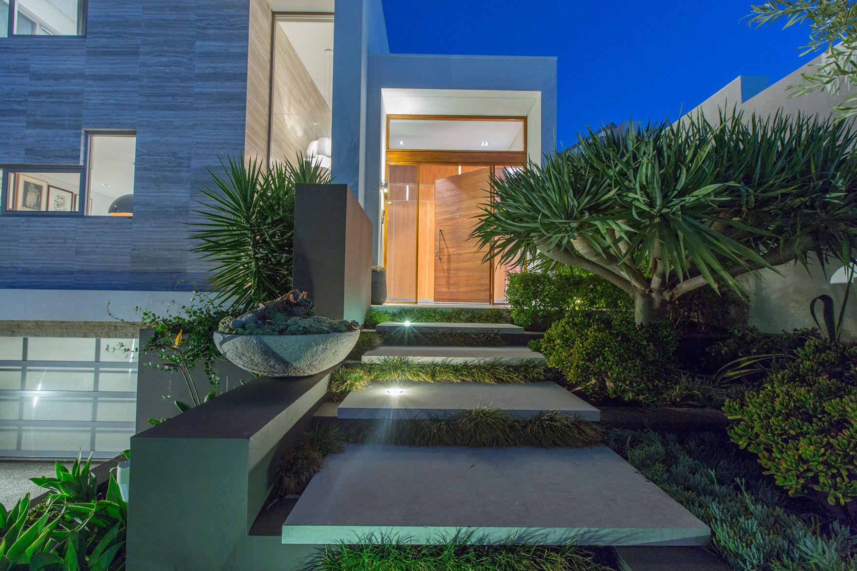 Natural-Architecture-06