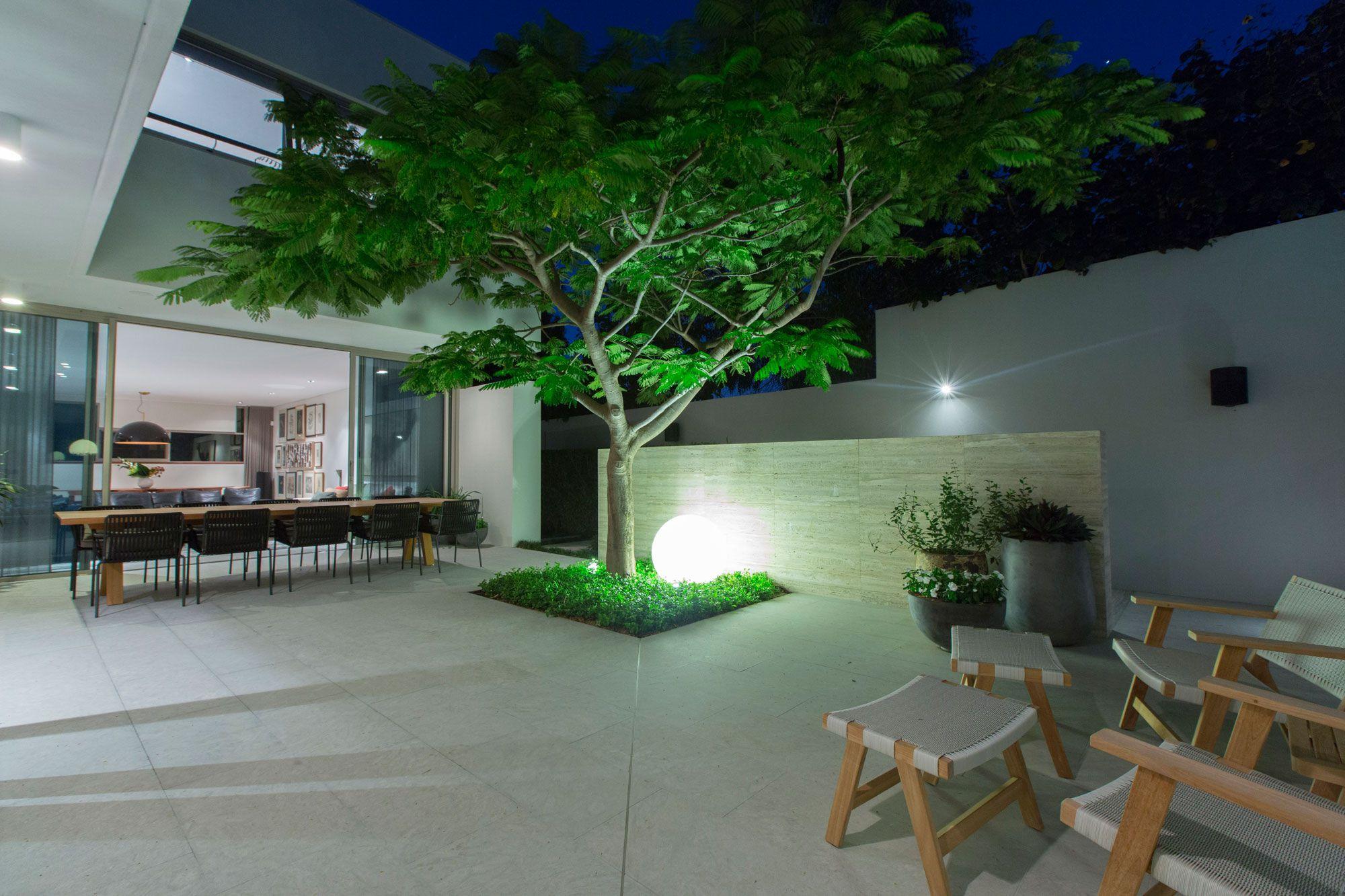 Natural-Architecture-15