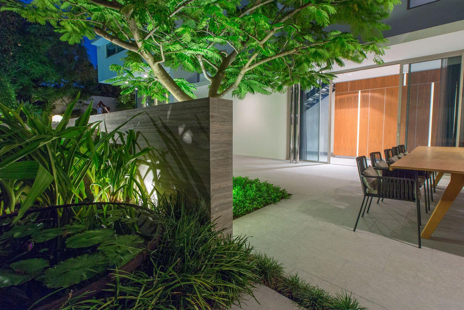 Natural-Architecture-17