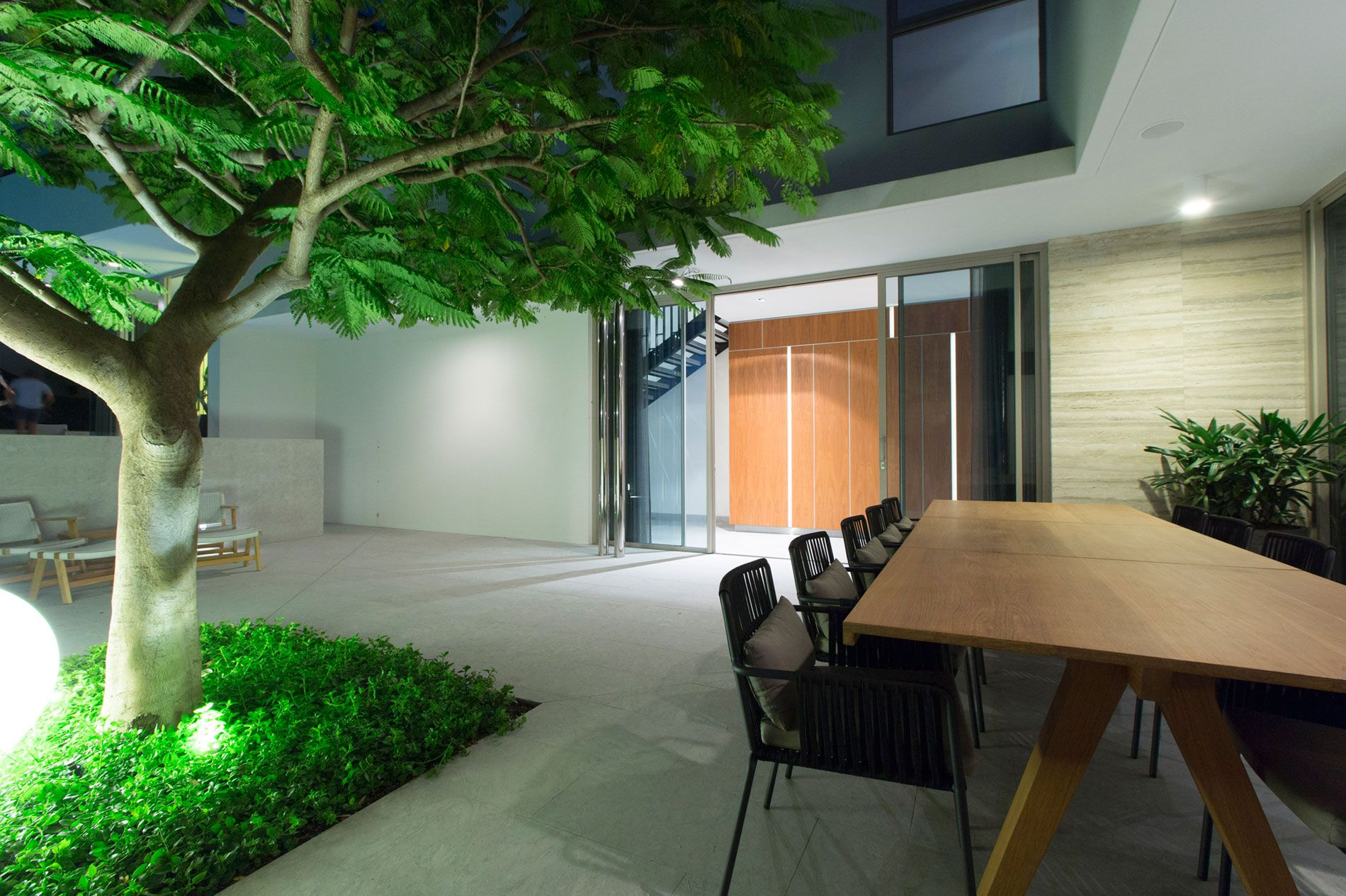 Natural-Architecture-18