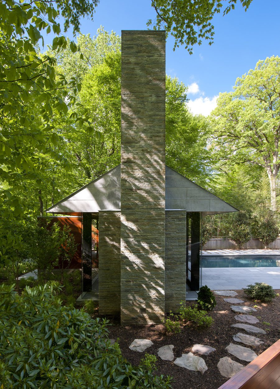Nevis-Pool-and-Garden-Pavilion-02
