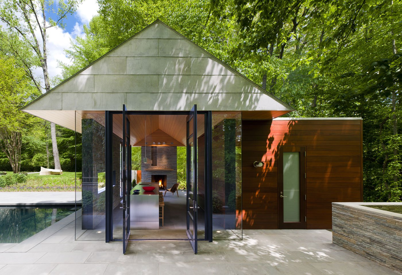 Nevis-Pool-and-Garden-Pavilion-03