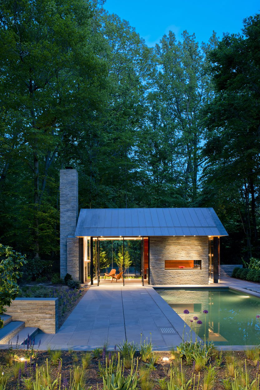 Nevis-Pool-and-Garden-Pavilion-10