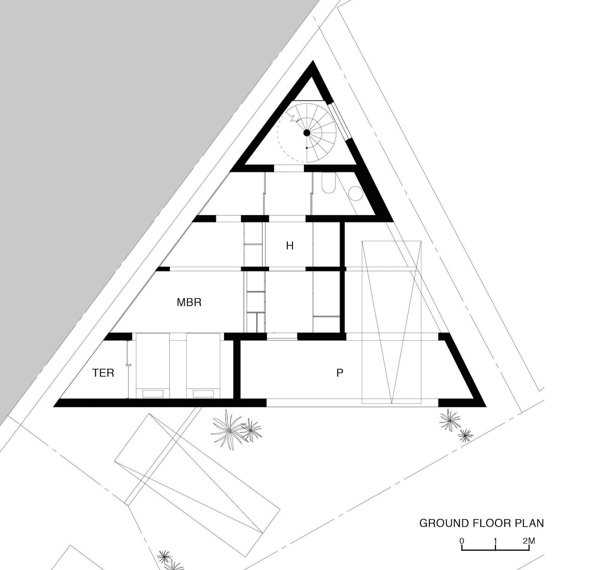 Nowhere-but-Sajima-31