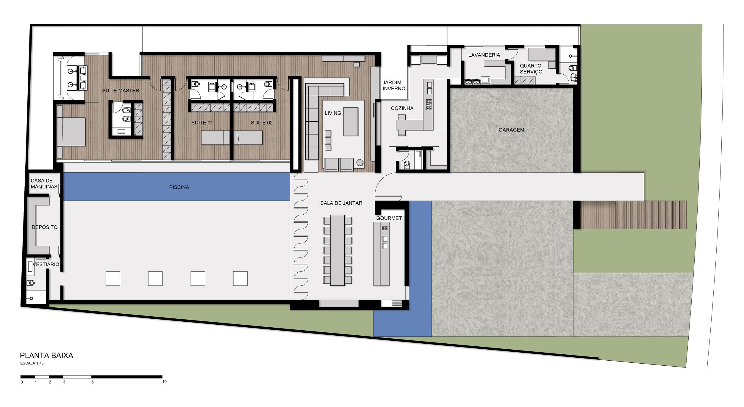 OM-House-21