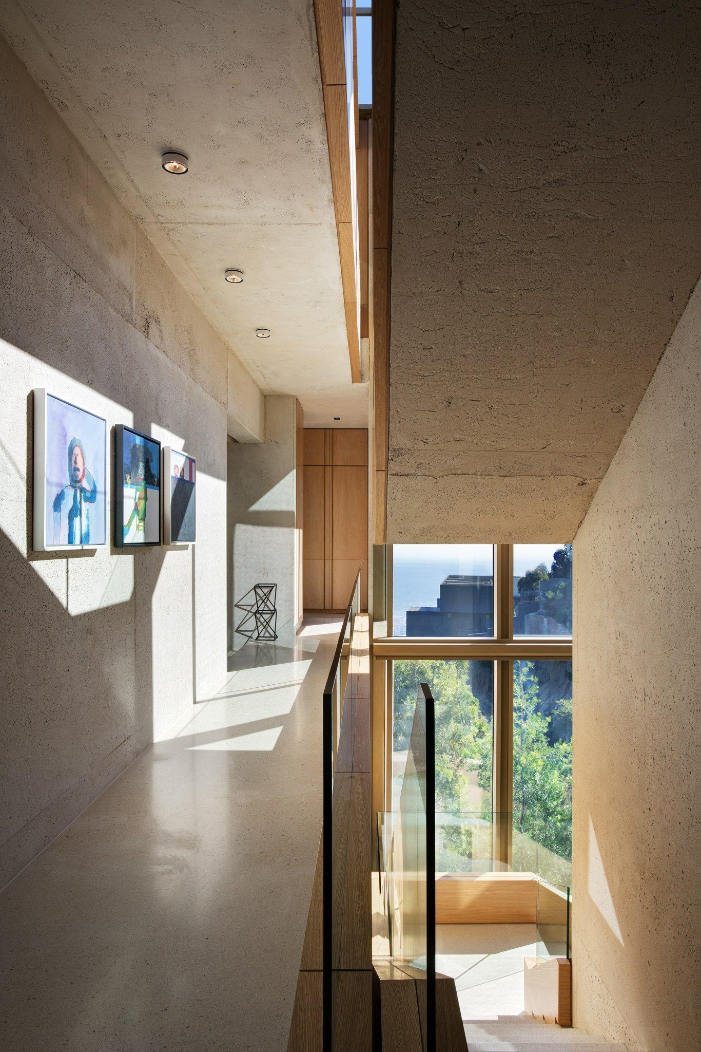 OVD-919-House-by-SAOTA-13