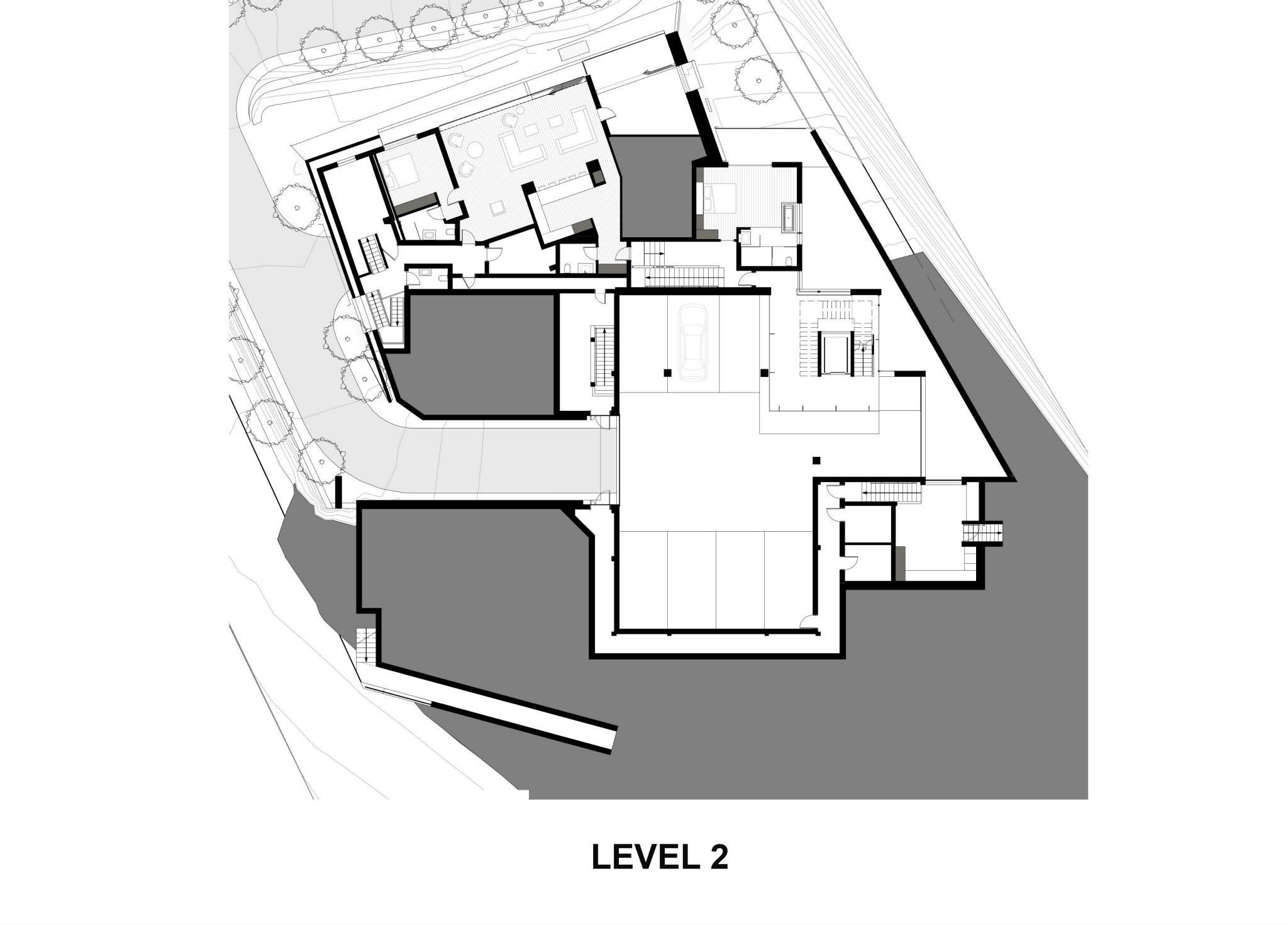 OVD-919-House-by-SAOTA-16